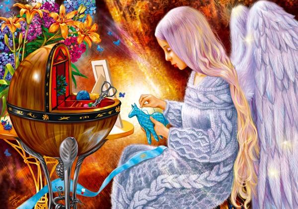 http://lovelycards.ru/img/p/2/2/8/5/2285.jpg