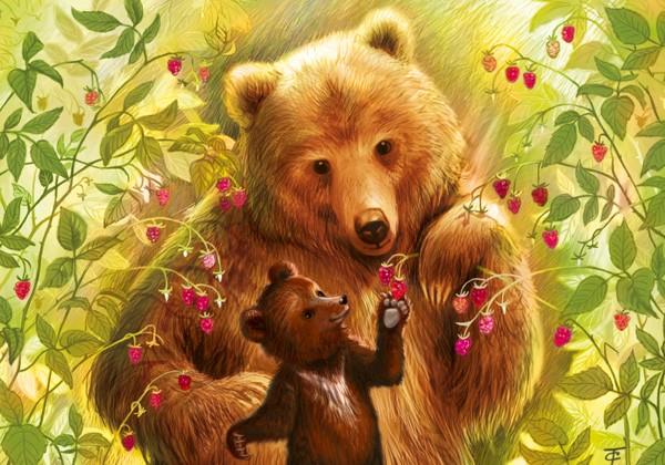 http://lovelycards.ru/img/p/2/4/4/1/2441.jpg